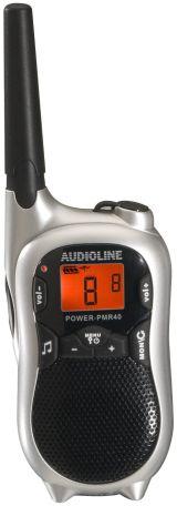 walkie talkie kinder strahlung
