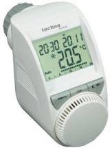 Technoline thermostat