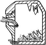 vogelfutter station am fenster test und tipps v gel f ttern pro und contra. Black Bedroom Furniture Sets. Home Design Ideas